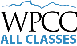 WPCC All Classes