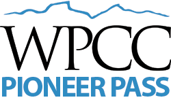 WPCC Pioneer Pass Search
