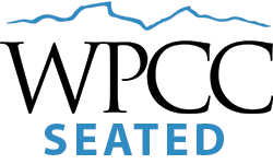 WPCC Seated Classes