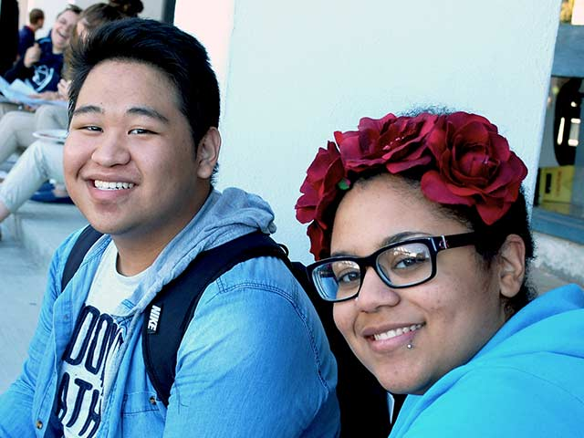 2-smiling-students