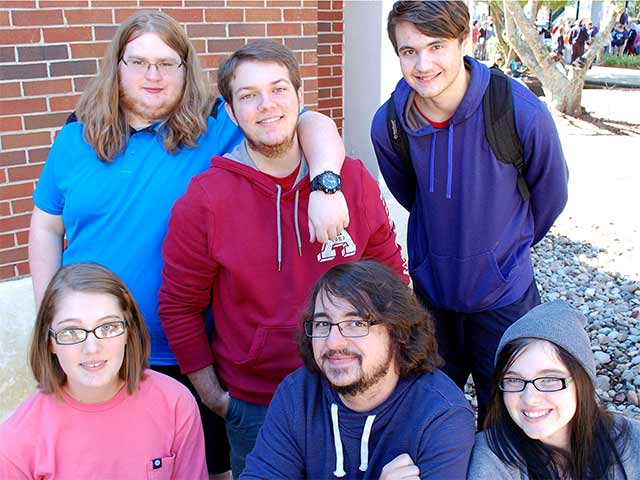 group-of-students