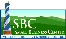 "WPCC Small Business Center Encourages ""Shop Local!"""