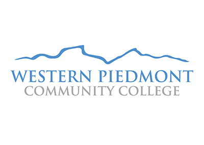 Revised Agreement Helps WPCC Students Transfer to Independent Universities