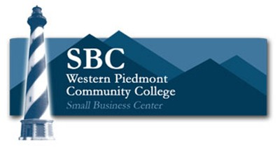 WPCC Small Business Center Offers Free Classes in May for Business Owners