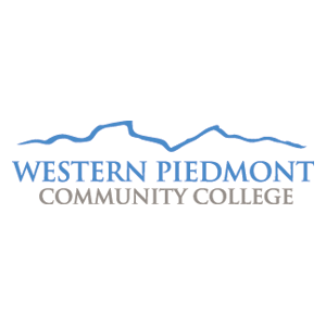 WPCC Announces President's & Dean's Lists for Fall, 2017