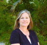 Photo of Ann Marie McNeely