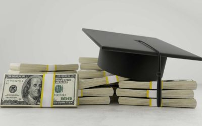 Longleaf Commitment Grants to Eligible 2021 NC High School Graduates at WPCC